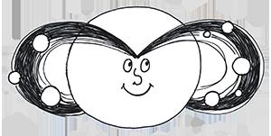 Brain Gym - Saturn Izobraževanje in svetovanje Mojca Vilfan s.p.